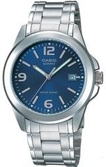 Наручные часы CASIO MTP-1215A-2ADF