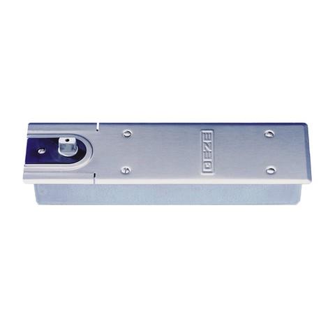 TS 550NV EN-3/6 Дверной доводчик с регулируемой фиксацией (80-165°) со шпинделем Geze