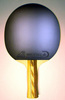 Ракетка для настольного тенниса №46 Classic Carbon/Max Attack