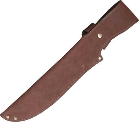 Ножны с рукояткой (длина клинка 13см)