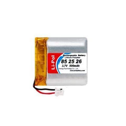 ET LP852526-PCM