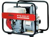 Мотопомпа Fubag PTG 600 ST - фотография