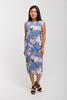 Классическое платье