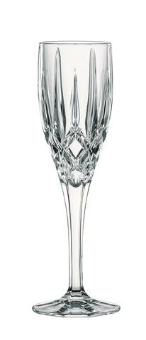 Набор из 2-х бокалов для шампанского Champagne 160 мл, артикул 100592. Серия Noblesse