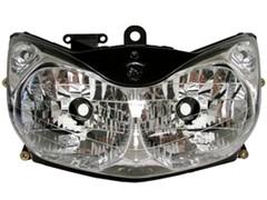 Фара для мотоцикла Honda ST1300