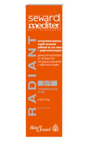 Термозащитный флюид Helen Seward Radiant