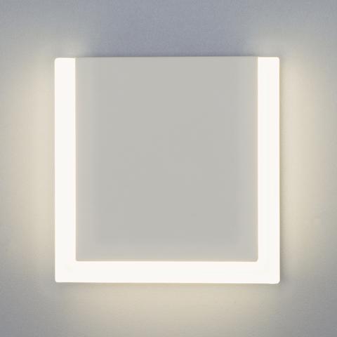 40146/1 LED белый 40146/1 LED