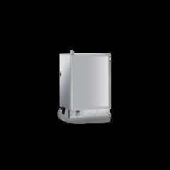 Электрогазовый автохолодильник Dometic RM 122