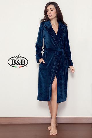4e8fa84da92 Женская домашняя одежда из Италии купить в интернет магазине — Нежная одежда .ру