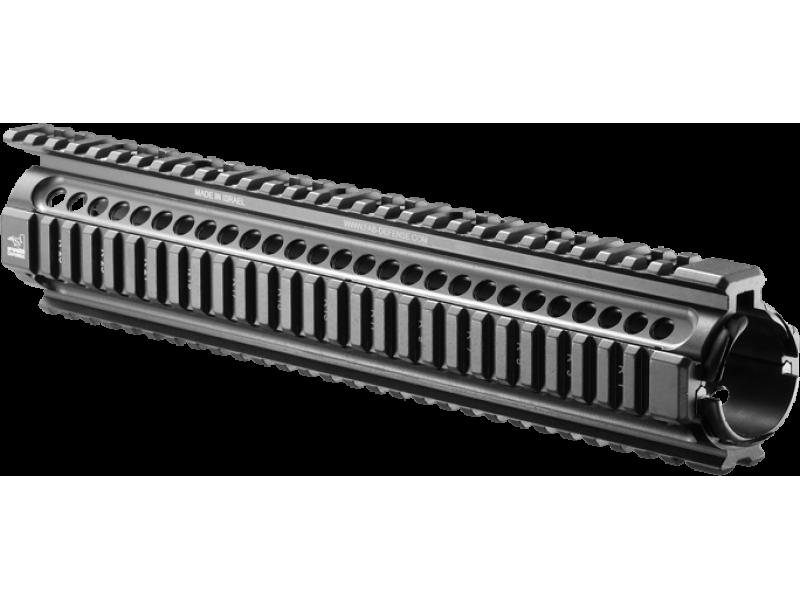 ЦЕВЬЕ ДЛЯ M4/M16/AR-15 FAB-DEFENSE NFR RL