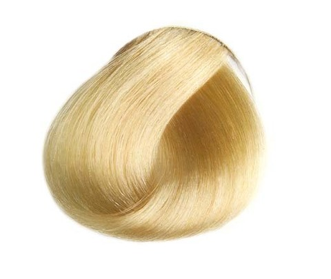 1003 ЭВО блонд Селектив 100мл крем краска для волос