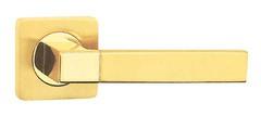 Дверная ручка Перуджа