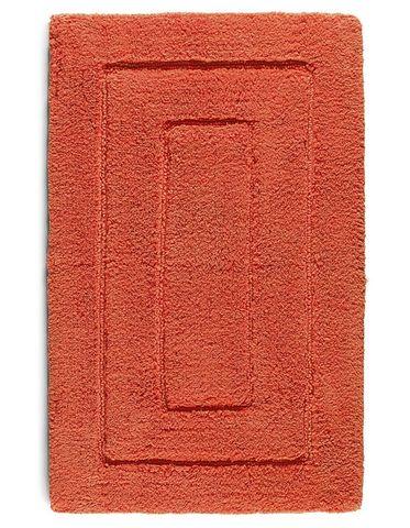 Коврик для ванной 61х101 Kassatex Kassadesign Blood Orange
