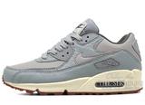 Кроссовки Женские Nike Air Max 90 Essential Grey
