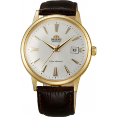 Мужские часы Orient FAC00003W0 Automatic