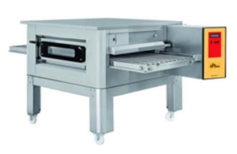 фото 1 Конвейерная печь для пиццы Itpizza T65 на profcook.ru
