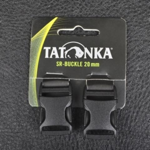 фурнитура Tatonka