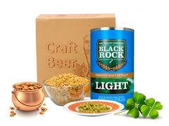 Набор Inpinto Craft St.Patrick Irish Ale