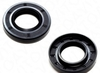 Сальник 35x65,55x10/12 (уплотнительное кольцо) для стиральной машины Samsung (Самсунг) (35x65.55x10/12) DC62-00008A