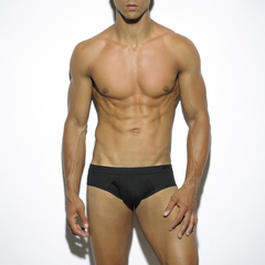 Брифы - Basic Cotton Brief