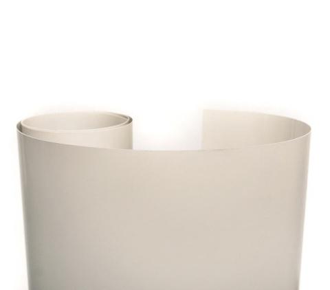 Фон пластиковый Fotokvant NVF-7887 0,95х1,3 м теплый серый