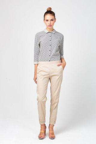Блуза Г671-173