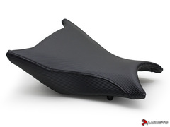 Baseline Чехол на сиденье