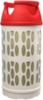 Композитный газовый баллон Ragasco LPG 33,5л. (Рагазко 33.5л) (Hexagon Composites)