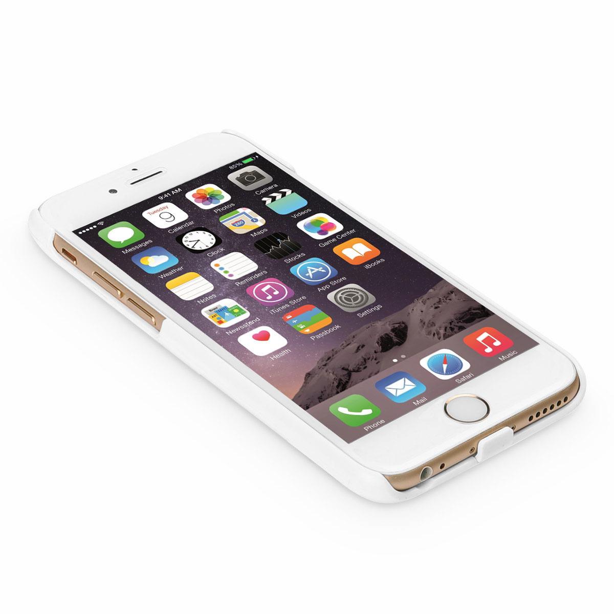 Архив Чехол-ресивер для Apple Iphone 6 - I600 06.jpg