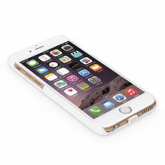 Чехол-ресивер для Apple Iphone 6 - I600
