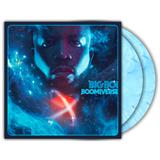 Big Boi / Boomiverse (Coloured Vinyl)(2LP)