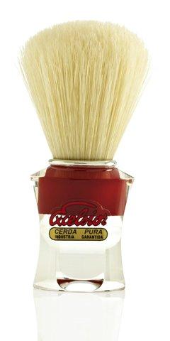 SEMOGUE Excelsior 820 красный