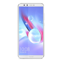 Honor 9 Lite 32gb White - Белый