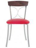 SE 17, стул