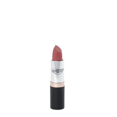 PuroBio - Помада (12 арбуз) / Lipstick