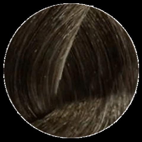 L'Oreal Professionnel Dia Richesse 6.02 (Темный блондин перламутровый) - Краска для волос