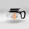 Teapot Kamjove TP-800 900 мл