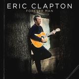 Eric Clapton / Forever Man (2CD)