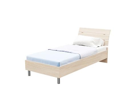 Односпальная Кровать Рест  с основанием