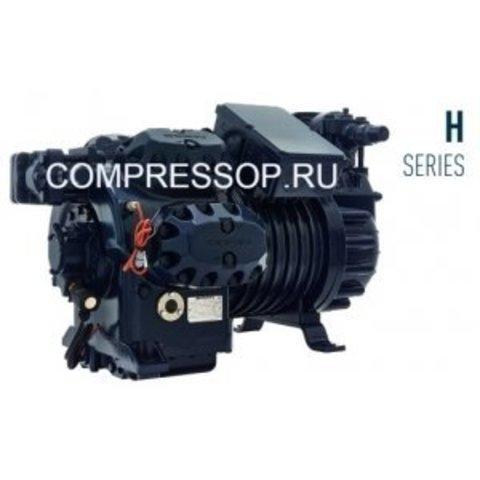H7500CC Dorin
