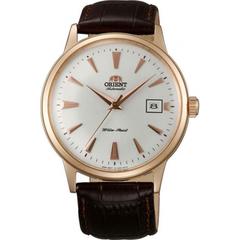 Мужские часы Orient FAC00002W Automatic