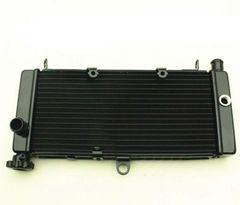 Радиатор для Honda CB600F 98-01 (Hornet), CB600F 00-01 (Hornet S)