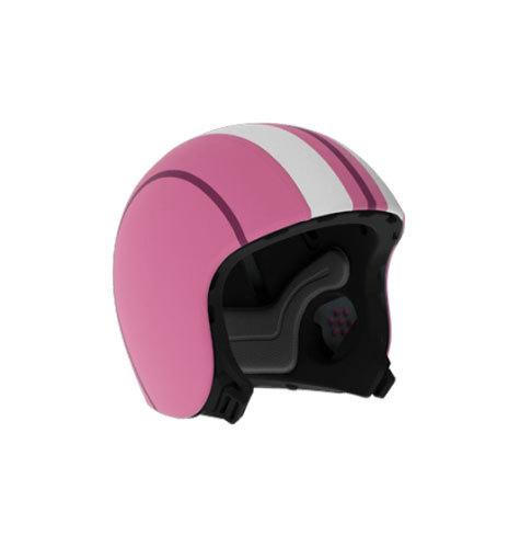 Скин для шлема EGG