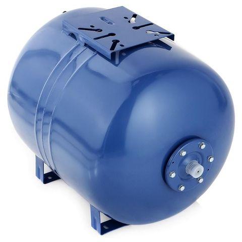 Гидроаккумулятор Reflex HW 50 л для системы водоснабжения
