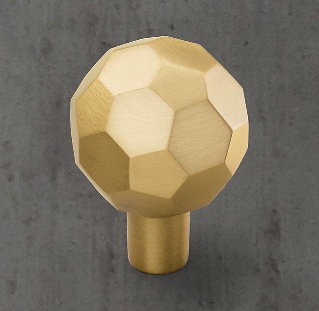 Ручки кнопки Ручка кнопка R7 prod11060055_E79487695_F_cl849011.jpeg
