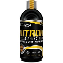 BT Nitron Liquid Amino (1000 ml)
