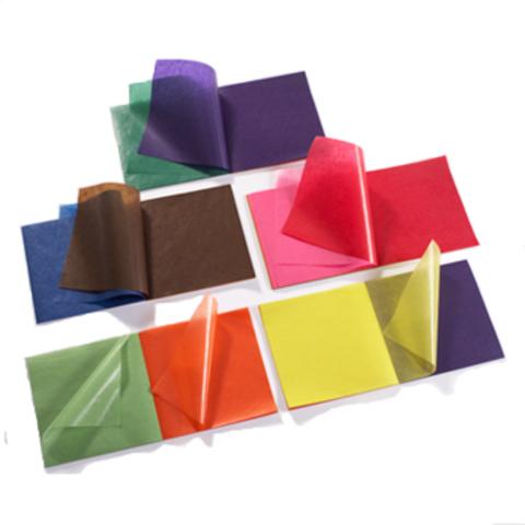 купить пурпурный чай чанг-шу в аптеке н.новгорода