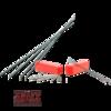 Spare Drills & Pins