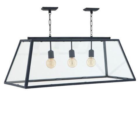 Лампа Eichholtz 106859 Harpers (размер L)
