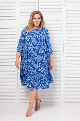 Платье 51-149